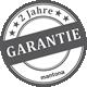 Garantie mantona