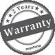 Warranty mantona