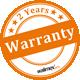 Warranty walimexpro