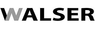 Foto Walser Logo