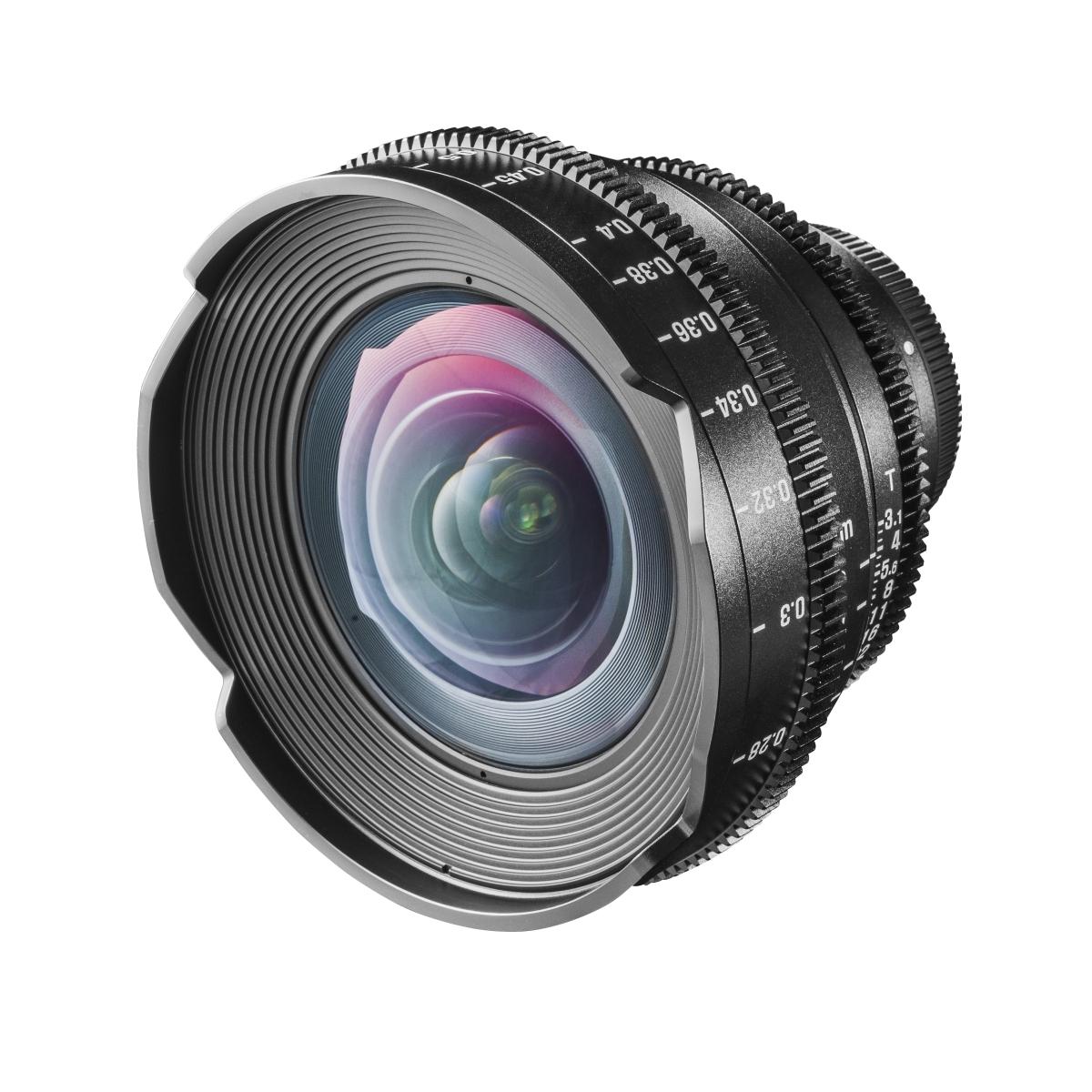 Canon Vollformat   Video - Objektiv   Objektive   Foto Walser